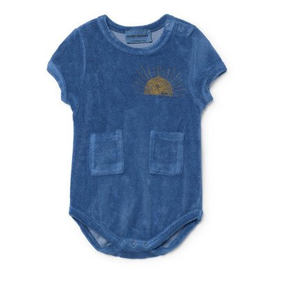 Bobo Choses Sweat Sun Body-listing