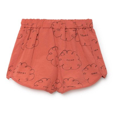 Bobo Choses Cloud Swim Shorts-listing