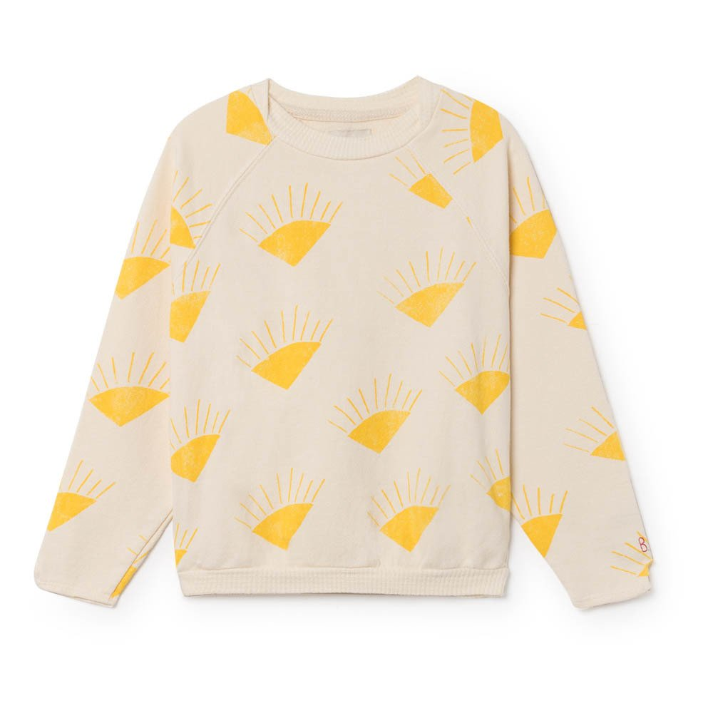 Online Sale Online Sale - Butterfly Lace Blouse - Bobo Choses Bobo Choses Sale Fast Delivery AeDHCA8