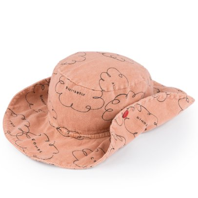 Bobo Choses Cloud Hat-product