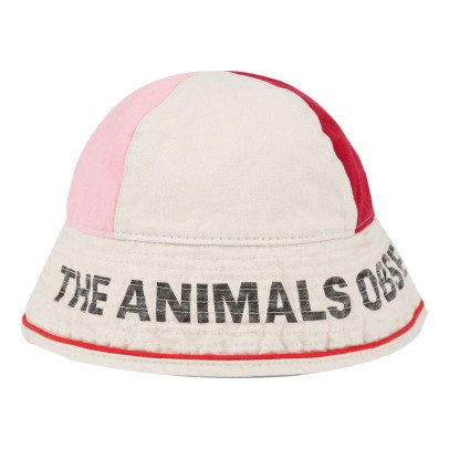 The Animals Observatory Bob The Animals Starfishs-product