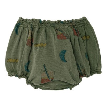 The Animals Observatory Toads Jersey Juice Bloomers-listing