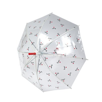 Mathilde Cabanas Children's Bisou Umbrella-product