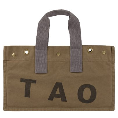 The Animals Observatory Shopper Tasche T. A. O-listing