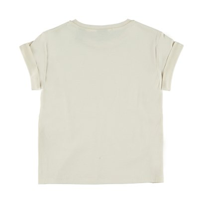 Scotch & Soda T-Shirt Uni-listing