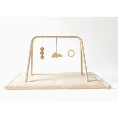 Mum and dad factory Tapis d'éveil-product