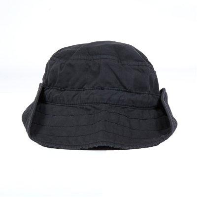 Flores Botton Bucket Hat Sunchild jHPGa7pc7