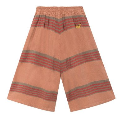 Bobo Choses Striped Culottes-listing