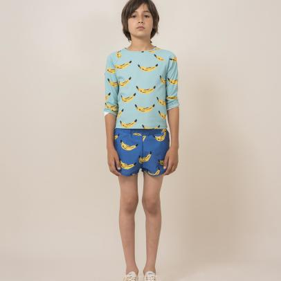 Bobo Choses Banana Swim Shorts-listing