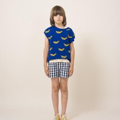 Bobo Choses Sleevess Banana Jumper-listing