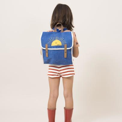 Bobo Choses Sun Bookbag-product