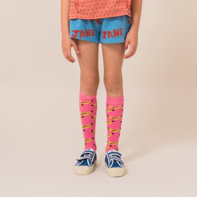 Bobo Choses Banana Socks-listing