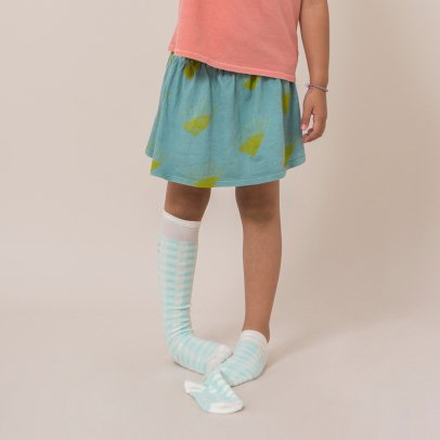 Bobo Choses Gingham Socks-listing