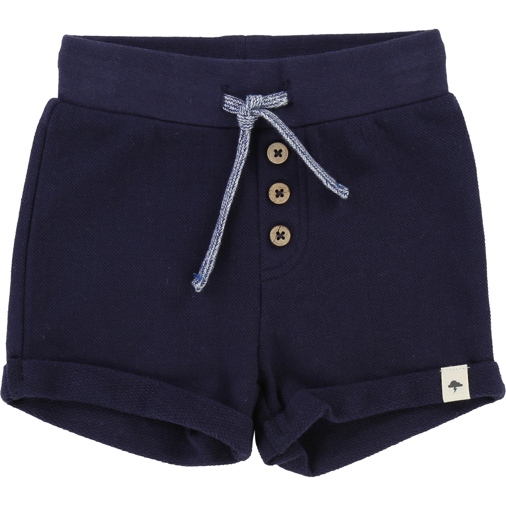 Sale - Elasticated Cord Shorts - Billybandit Billybandit OSiFD9Y