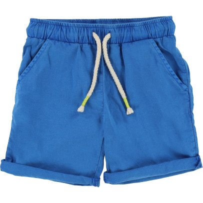 Billybandit Short con coulisse in vita-product