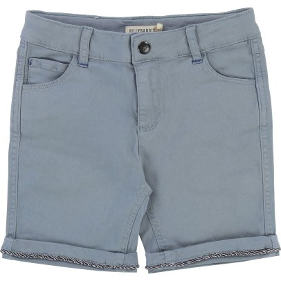 Billybandit Short Passepoil-product