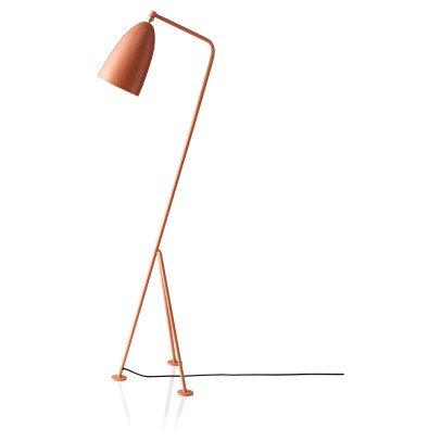 Pull Lamp Muuto Design Adult
