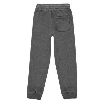 Hundred Pieces Jogger Rocky-listing