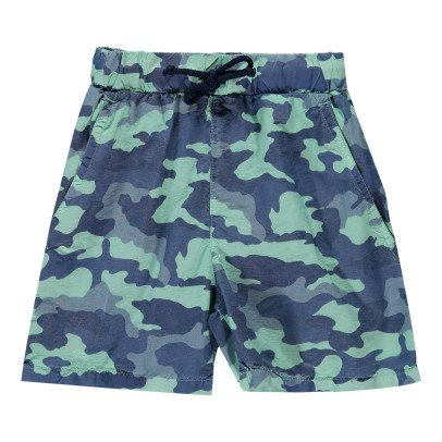 Sunchild Booby Long Swimshorts-listing