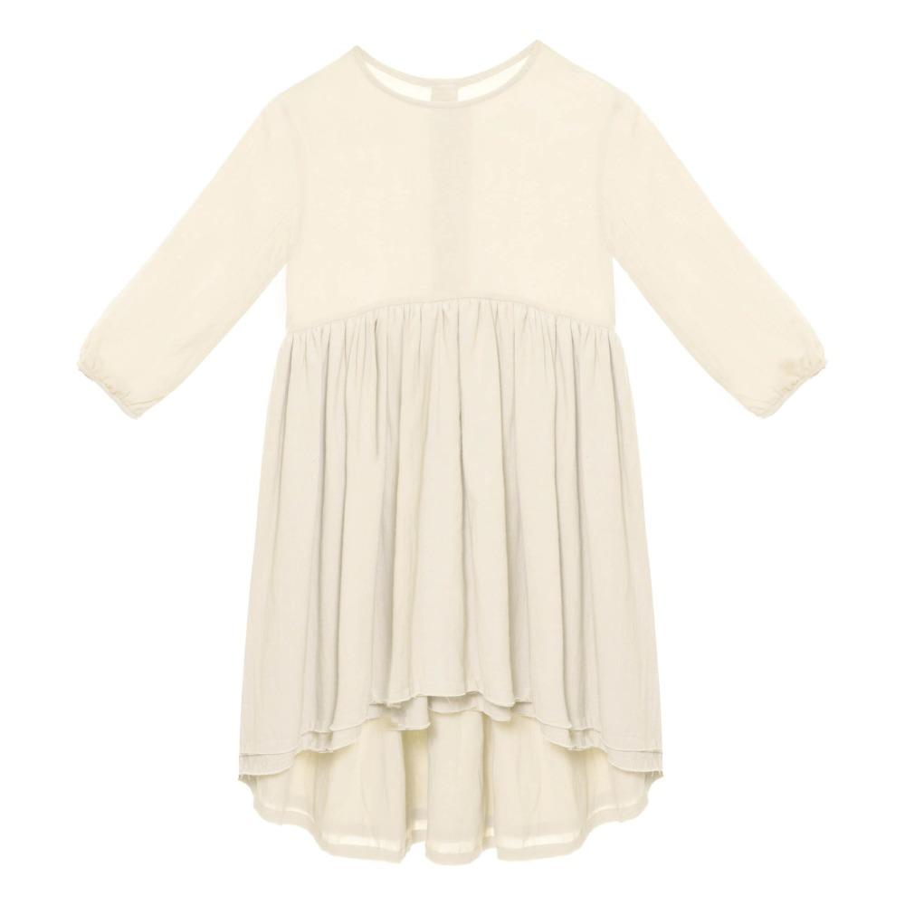 Ballet Dress-product