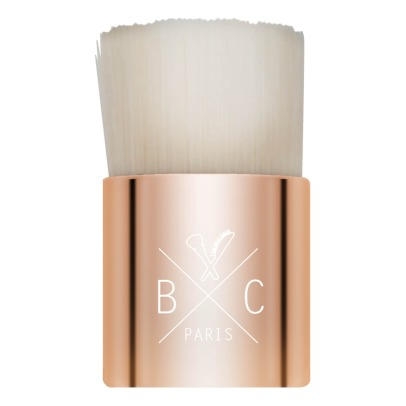 Bachca Mini Face Cleansing Brush-listing