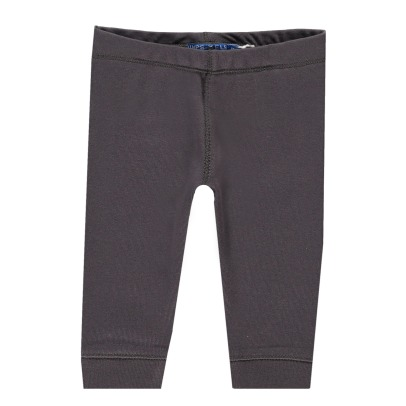 Imps & Elfs Organic Cotton Trousers-listing