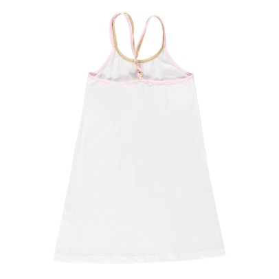 Little Marc Jacobs Vestido de Playa Miss Marc-listing
