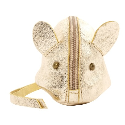 Easy Peasy Mouse Purse-listing