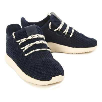 Adidas Tubular Shadow Lace-Up Trainers-listing