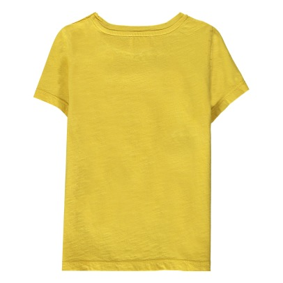Morley T-shirt Catcard-listing