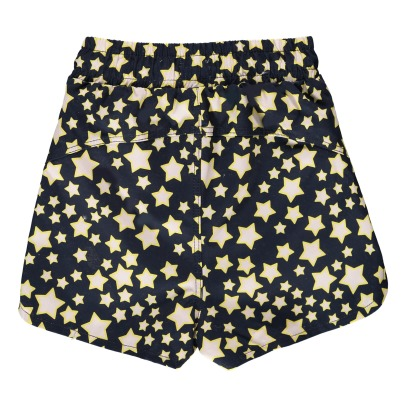 Pacific Rainbow Aaron Star Swimshorts-listing