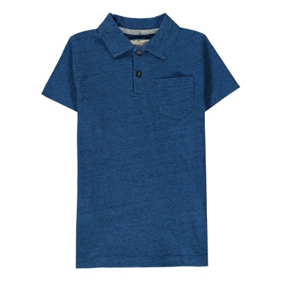 Bellerose Vazi81 Polo-product