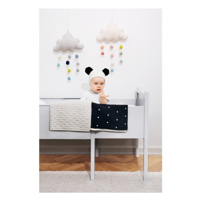 Liewood Organic Cotton Clara Cloud Mobile-listing