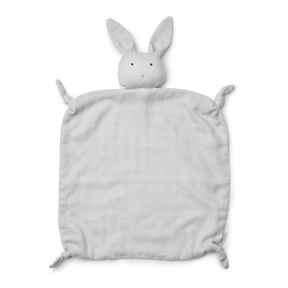 Liewood Agnete Organic Cotton Rabbit Soft Toy-listing