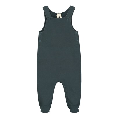 Gray Label Organic Cotton Jumpsuit-listing