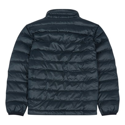 Patagonia Light Down Jacket-listing