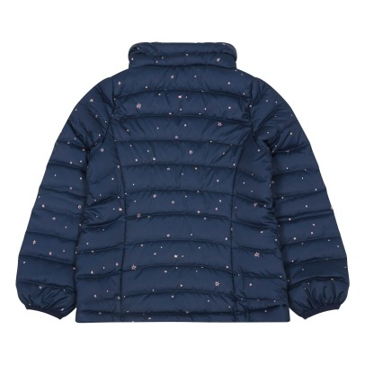 Patagonia Light Star Down Jacket-listing