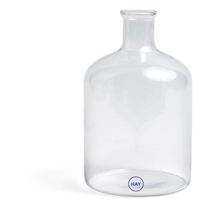 Hay Turque Glass Carafe 1.9l-listing