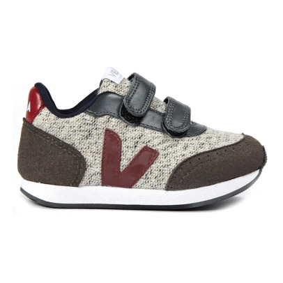 Veja Turnschuhe Flanell Arcade -listing