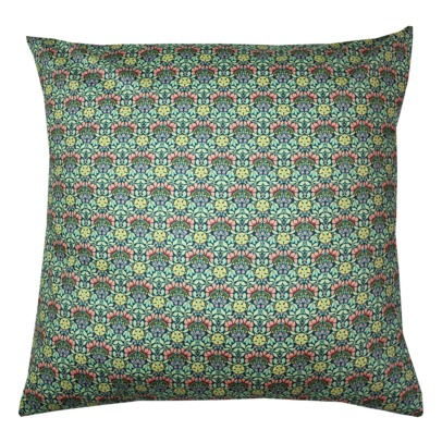 Lab Persephone Liberty Pillow Case-listing
