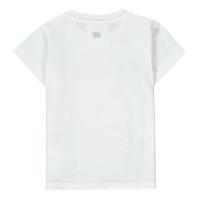 Douuod T-Shirt Stern -listing