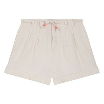 Louise Misha Lioka Shorts - Women's Collection-listing