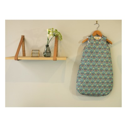 Lab - La Petite Collection Persephone Liberty Baby Sleeping Bag-listing