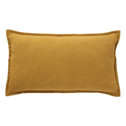 Bonton Dream Cushion 30x50cm-listing