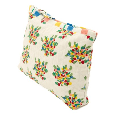 Le Petit Lucas du Tertre Bouti Matisse Cotton Toiletry Bag-listing