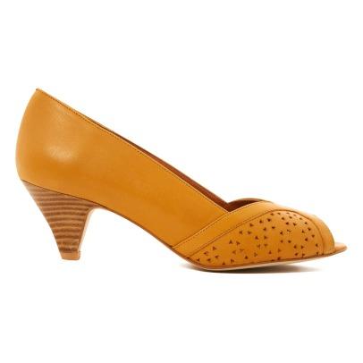 e5e462f0d9 Scarpe décolleté estradà scarpe estradà nere - Cerca, compra, vendi ...