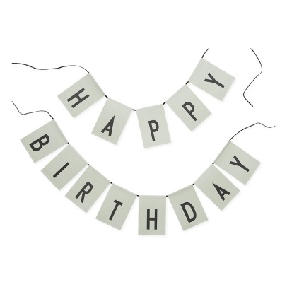 Design Letters Girlande Happy Birthday-listing