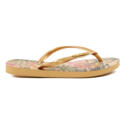 Havaianas Chanclas Slim Tropical-listing