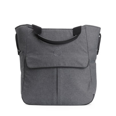 Bugaboo Mammoth Bag-listing