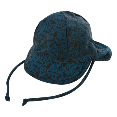 Soft Gallery Alex Printed Hat-product